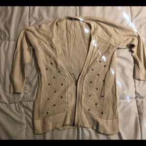 Women's American Eagle Outfitters Cardigan
